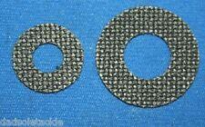 Shimano Calcutta 200, 250, 200A, TE50GT Carbon Drag Washers - 52