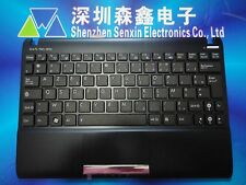ASUS Eee pc 1025 1025C 1025CE FR Keyboard 04G0A292KFR02-1 Black Frame