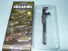 1/6 Scale Hot Toys Firearms Collection 1 # SHOTGUN