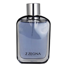 Z Zegna for Men by Ermenegildo Zegna 3.4 oz EDT Spray Tester