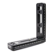 Benro MPB150T Quick Release L Plate for PC-0 PC-1 Panorama Panoramic Head