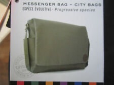 TINTAMAR - MESSENGER BAG