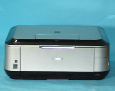 Canon PIXMA MP620 All-In-One Inkjet Printer