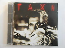 BRYAN FERRY : TAXI [ CD ALBUM ] ~ PORT GRATUIT
