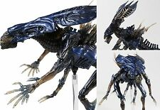 Classical movie Aliens 1986 Alien Queen action figure Toy NEW IN BOX