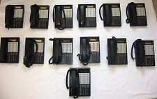 Trillium Panther II Phones