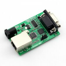 1 parte USR-TCP232-2 RS232 a Ethernet IP Converter Module / TCP Q00222