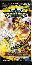 Duel Masters Entry Pack Zero Dmc-52 Perfect Angel From Japan