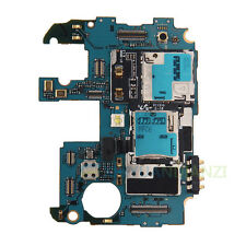 Main Motherboard Logic Board For Samsung Galaxy S4 i9500 16GB Factory Unlocked