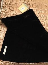 BAKER FURNITURE FORGOTTEN SHANGAHAI BRNZ MOON SILK/VELVET THROW. NEW