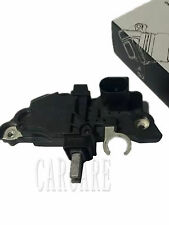 New Alternator Regulator F-00M-145-200, F-00M-145-209, F-00M-145-225, IB5225