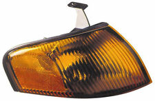 Right Corner Turn Signal Light Fits 1997-1998 Mazda 323 & Protege Passenger Side