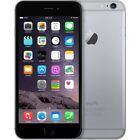 NEW Apple iPhone 6S 16GB Space Grey Unlocked | Apple Warranty with Box
