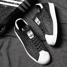 Adidas Superstar 80s Primeknit PK ASG All Star NEW Size 11 Mens Shoes (S32029)