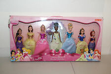 Mattell Disney Ultimate Princess Collection - Target Exclusive  READ DESCRIPTION