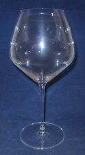 Riedel Vinum Extreme Pinot Nebbiolo Glass