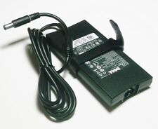 Genuine Dell 90W AC Adapter for Inspiron 15R (N5010/N5110), 17R (N7010), PA-3E