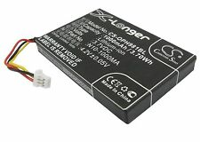 NEW Battery for Opticon OPL-9714 OPL-9715 OPL-9815 N10-1000MA Li-ion UK Stock