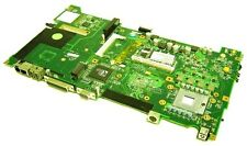 Toshiba Satellite A70-S256 Laptop Motherboard