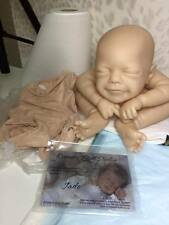 reborn doll kit SOLD OUT JADE LM  original! by ROMIE STRYDOM