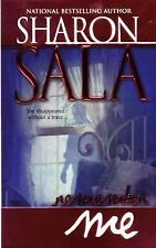 Remember Me, Sharon Sala, Good Condition, Book