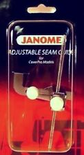 Janome CoverPro Adjustable Seam Guide,1000CPX, 900CP, Cover Stitch, Foot, SALE