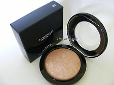 MAC Mineralize Skinfinish SOFT AND GENTLE New Packaging 100% Authentic