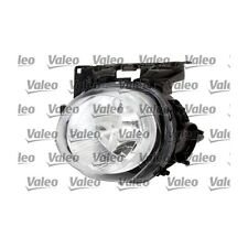 Headlight VALEO 44971 Headlight 044971