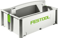 Toolbox SYS-TB 1 495024 Festool Systainer Koffer 495024