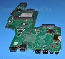 TOSHIBA Satellite C855D Series w/ AMD E-450 Motherboard V000275180 6050A2509701