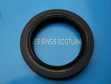 MAGNETIC RELUCTOR RING FOR M/BENZ FRONT (68mm O/D)