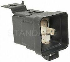 Standard Motor Products RY440 Trailer Towing Package Relay