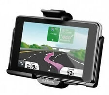 RAM-HOL-GA39U: RAM Cradle Holder for Garmin nuvi 3450 3450LM 3490 3750 3760T