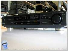 SONY  STEREO AV AMPLIFIER TA- VE100 / Digital Signal Processing