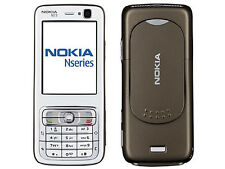 Nokia  N73  - IMPORTED
