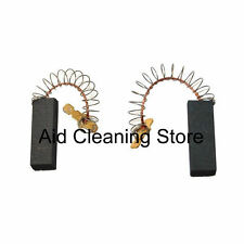 for BOSCH WASHING MACHINE Logixx 7-8 Sensitive LAMINATED CARBON BRUSHES A9991