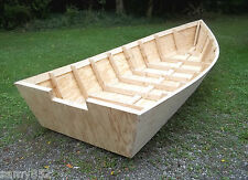 NEW!! Boat Canoes Wooden Boats Model Boat Yacht Wooden Ships Ebooks on DISC