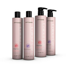 Affinage Colour Care Twin Pack 300ml