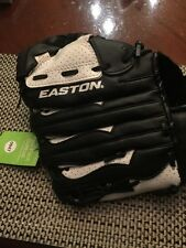 """Easton Fast Pitch Elite 11"""" Youth Baseball Glove - Right Hand Thrower NS11FP"""