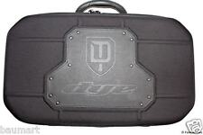 Paint No More - Paintball Shop - Dye DAM Gun Case - Markierertasche