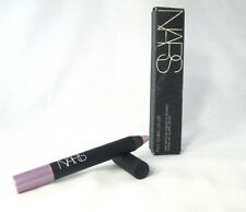 Nars Velvet Matte Lip Pencil ~ Tender Night ~ 0.08 Oz ~ BNIB