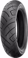 SHINKO 140/90-16 - MU85B16 REAR TIRE HARLEY ROAD KING FLHR FLHRS FLTR ROAD GLIDE