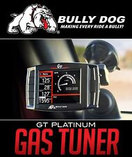 Bully Dog 40417 Triple GT Tuner fits DODGE RAM 1500 2500 3500 HEMI 4.7L 5.7L GAS