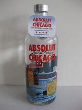 Assolutamente Chicago 0,750 ML con giorno