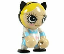 ASTERIA TREXI Series 3 figure - Jeremyville - ALICE CHAN - Play Imaginative