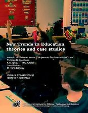 New Trends in Education Theories and Case Studies by Awwalu Muhammad Inuwa,...