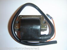 AFTERMARKET IGNITION COIL HONDA C50 C 50 70-83 NEW