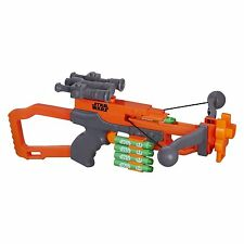 Brand New NERF Star Wars THE FORCE AWAKENS Crossbow BLASTER
