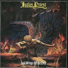 NEW Sad Wings Of Destiny by Judas Priest CD (CD) Free P&H