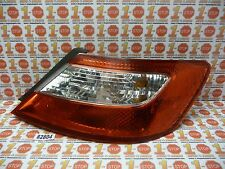 2006 06 2007 07 2008 08 HONDA CIVIC PASSENGER/RIGHT SIDE TAIL LIGHT LAMP OEM